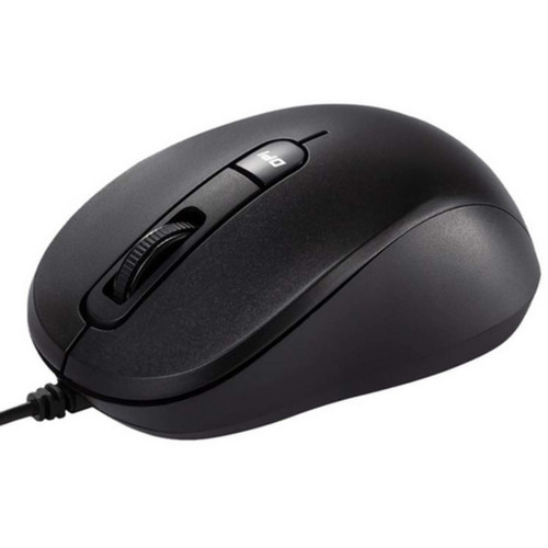 Мышь Asus 90XB05RN-BMU000 (90XB05RN-BMU000)