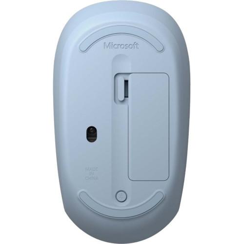 Мышь Microsoft Bluetooth Mobile (RJN-00022)