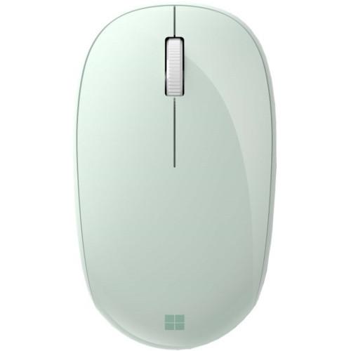 Мышь Microsoft Bluetooth Mobile (RJN-00034)