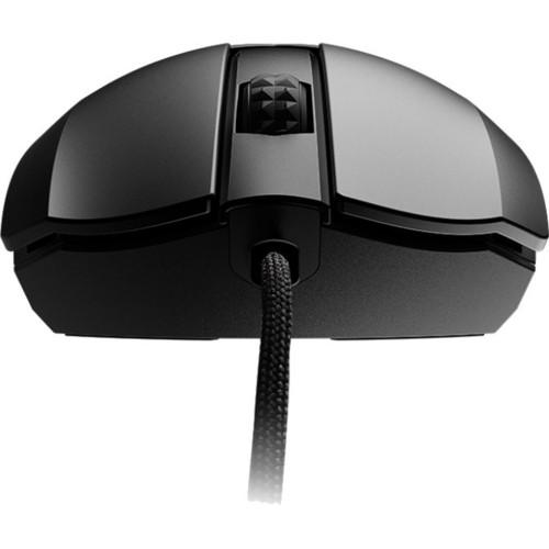 Мышь MSI Clutch GM41 (GM41)