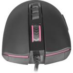 Мышь Redragon Cobra 78284