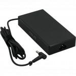 Блок питания для ноутбуков Asus AD120-00C