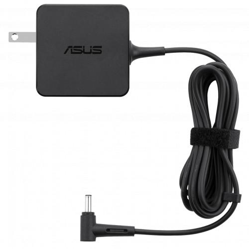 Блок питания для ноутбуков Asus AD45-00B (AD45-00B)