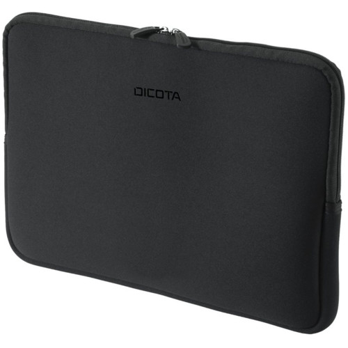 Сумка для ноутбука Fujitsu Dicota (S26391-F1194-L125)