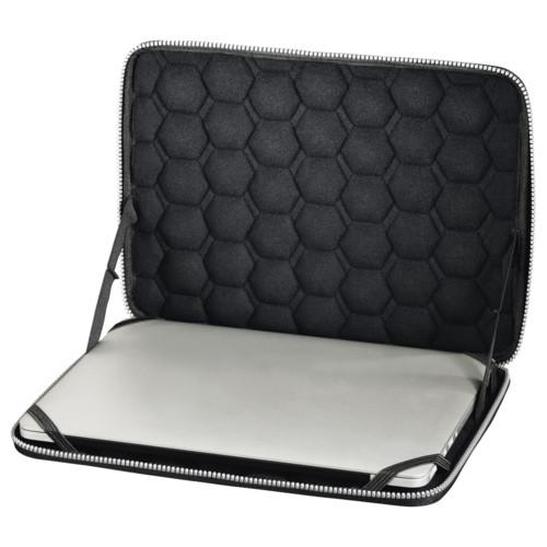 Сумка для ноутбука Hama Кейс Protection (00101904)