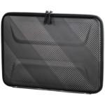 Сумка для ноутбука Hama Кейс Protection