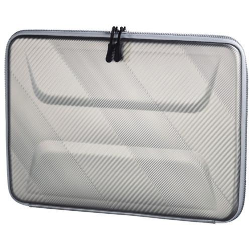 Сумка для ноутбука Hama Кейс Protection (00101905)
