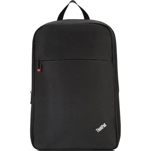 Сумка для ноутбука Lenovo ThinkPad (4X40K09936)
