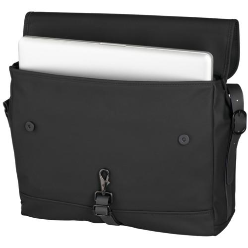 Сумка для ноутбука Hama Perth (00196604)