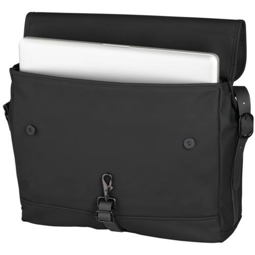 Сумка для ноутбука Hama Perth (00196608)