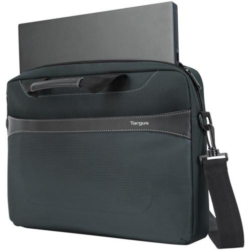 Сумка для ноутбука Targus Geolite Essentia (TSS98401GL)