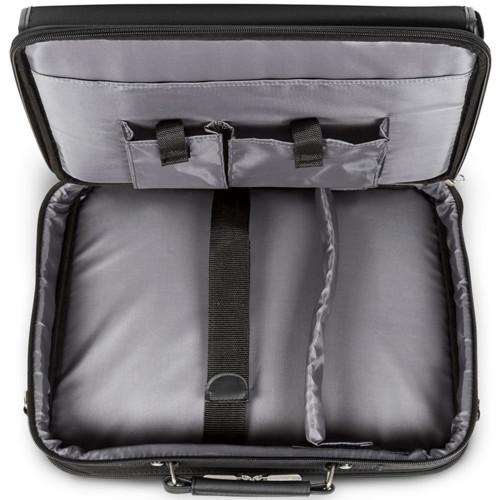 Сумка для ноутбука Targus Notepac Plus (CNP1)