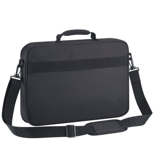 Сумка для ноутбука Targus TBC002EU (TBC002EU)