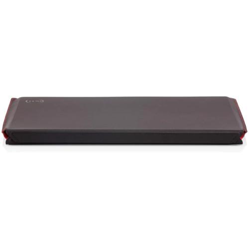 Сумка для ноутбука Dell Чехол (460-BBVF)