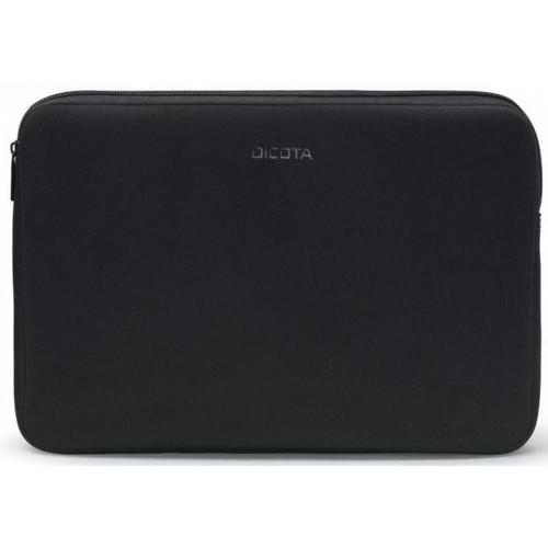 Сумка для ноутбука Fujitsu Dicota (S26391-F1193-L156)