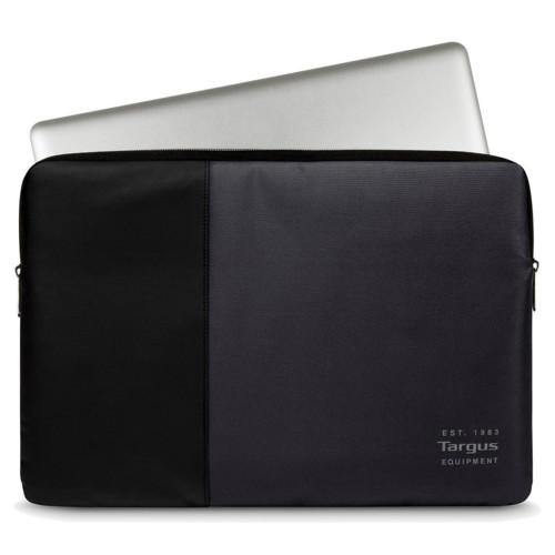 Сумка для ноутбука Targus TSS95104EU (TSS95104EU)