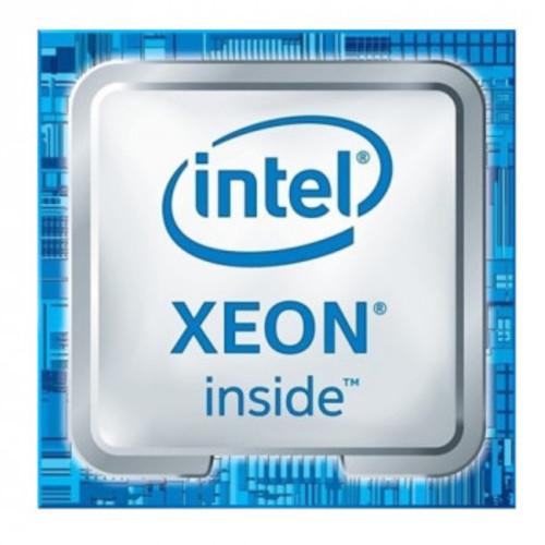 Серверный процессор Intel E-2224 (E-2224)