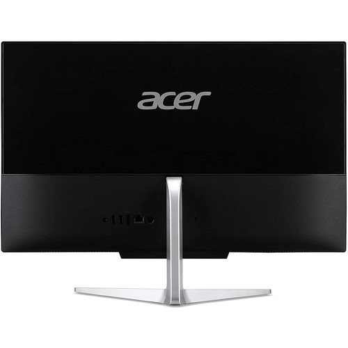 Моноблок Acer Aspire C24-963 (DQ.BERMC.004)