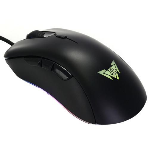 Мышь CROWN CMGM-904 (CMGM-904)