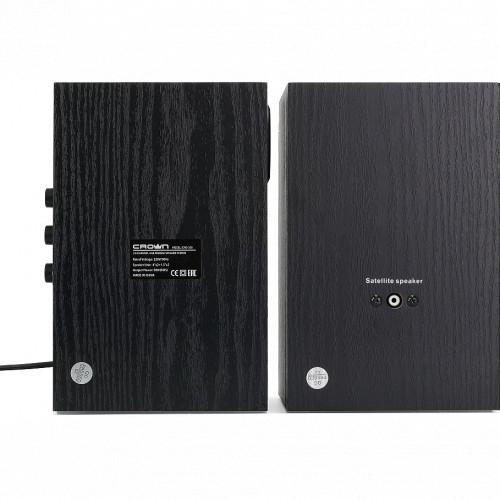 CROWN micro CMS-505 (CMS-505)