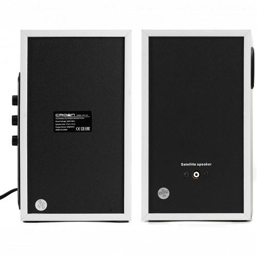 CROWN micro CMS-507 (CMS-507)