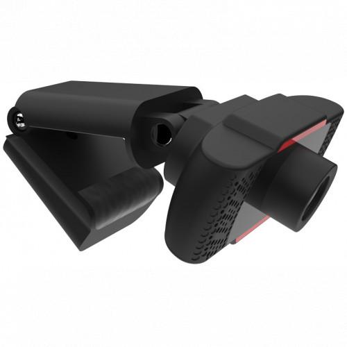 Веб камеры Ritmix RVC-120 (RVC-120)