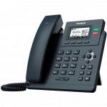 IP Телефон Yealink SIP-T31P (без БП)