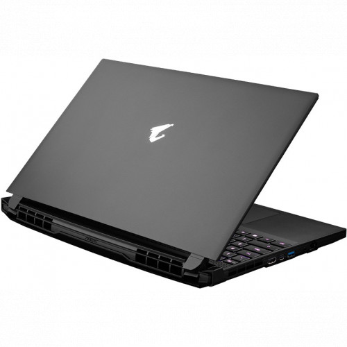 Ноутбук Gigabyte AORUS 15P KD (9RX5LKD03JH10NRU000)