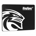Внутренний жесткий диск KingSpec P4-120