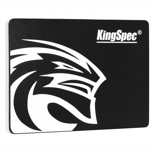 Внутренний жесткий диск KingSpec P4-120 (P4-120)