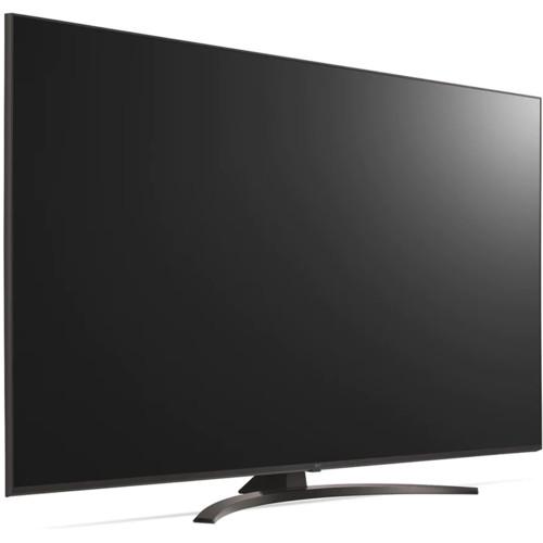 Телевизор LG UP78 50'' 4K Smart UHD (50UP78006LC)