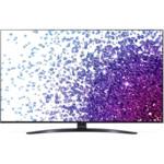 Телевизор LG NANO76 50'' 4K NanoCell