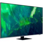 Телевизор Samsung Q70A QLED 4K Smart TV (2021)