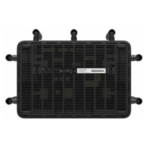 Маршрутизатор для дома Xiaomi DVB4248GL (DVB4248GL)