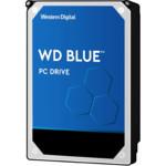 Внутренний жесткий диск Western Digital WD30EZAZ