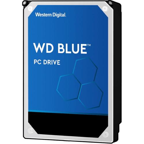 Внутренний жесткий диск Western Digital WD30EZAZ (WD30EZAZ)