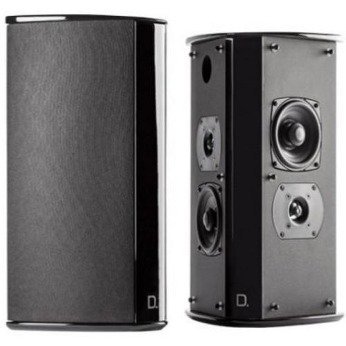 Definitive Technology SR9080/B-P (SR9080/B-P)