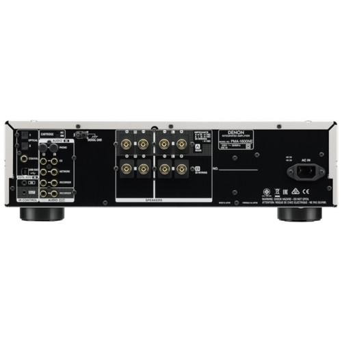 DENON PMA-1600NE (PMA-1600NE/S)