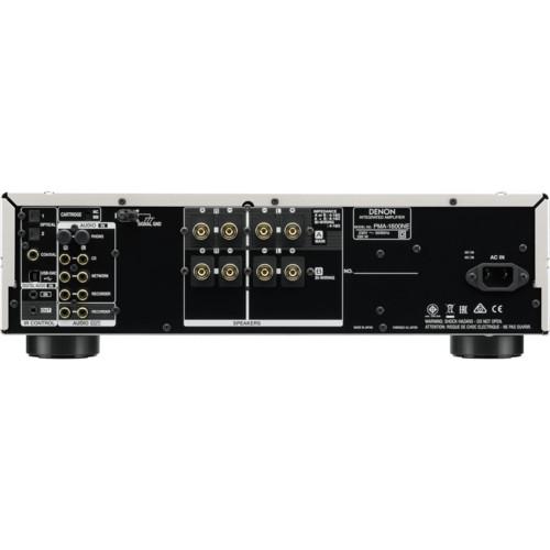 DENON PMA-1600NE (PMA-1600NE/B)