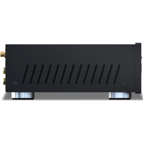 Опция к телевизору Dune HD Pro Vision 4K Solo (Pro Vision 4K Solo)