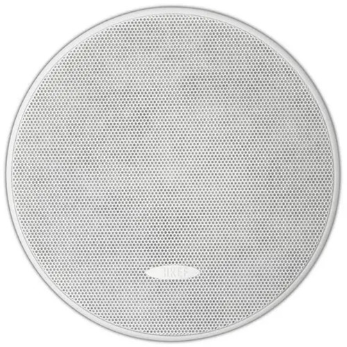 KEF Ci130.2CR (Ci130.2CR/W)