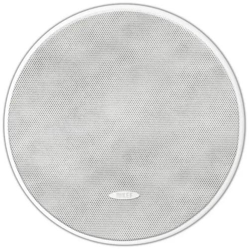 KEF Ci160.2CR (Ci160.2CR/W)
