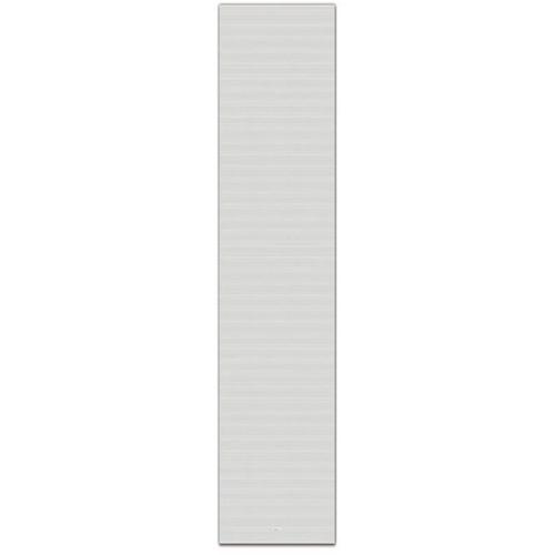 KEF Ci5160RL (Ci5160RL/W)