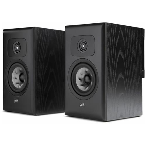 Polk audio L100/B-P (L100/B-P)