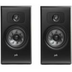 Polk audio L200/B-P