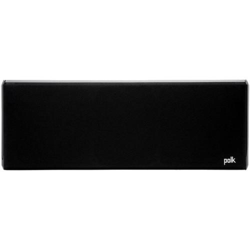Polk audio L400 (L400/B)