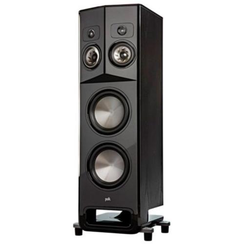 Polk audio L800 (L800LR/B-P)