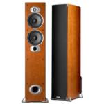 Polk audio RTi A5/CH-P