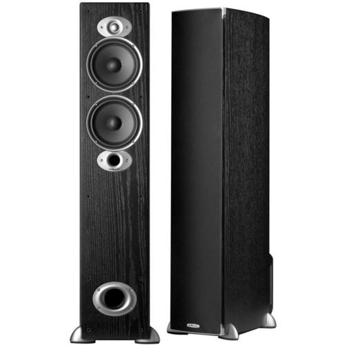 Polk audio RTi A5/B-P (RTi A5/B-P)