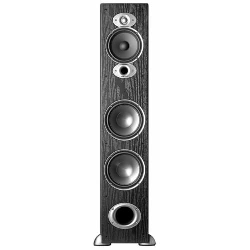 Polk audio RTi A7 (RTi A7/B)
